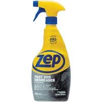 Enforcer Prod. 32OZ FAST 505 CLEANER ZU50532
