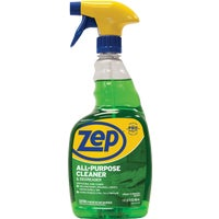 Enforcer Prod. 32OZ ALLPUR DGSR/CLEANER ZUALL32