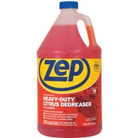 Enforcer Prod. GA CITRUS CLEANER ZUCIT128