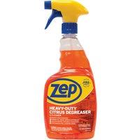 Enforcer Prod. 32OZ CITRUS CLEANER ZUCIT32