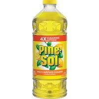 Lemon Fresh Pine-Sol