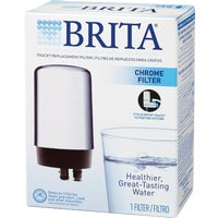 Brita Div of Clorox BRITA ON TAP REPL FILTER 42617