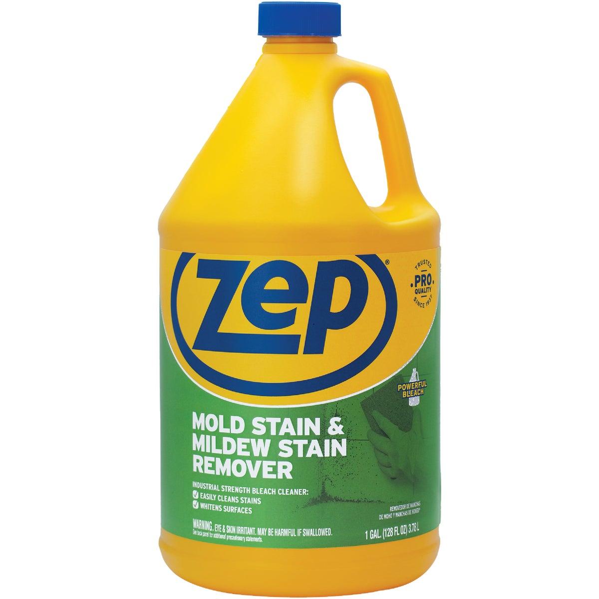 Zep Commercial Mildew Remover