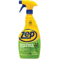 32Oz Mildw Stain Remover
