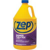 Zep Commercial Bathroom Cleaner