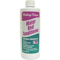 RPS Products Inc 16OZ WATRBED CONDITIONER 1WC