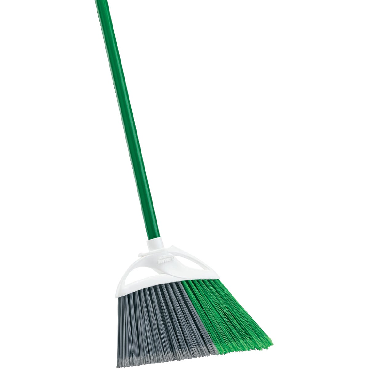 O-Cedar Angler Broom