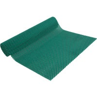 Kittrich Corp HUNTER GREEN GRIP LINER 6L50