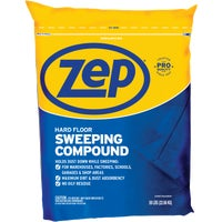 50Lb Sweeping Compound