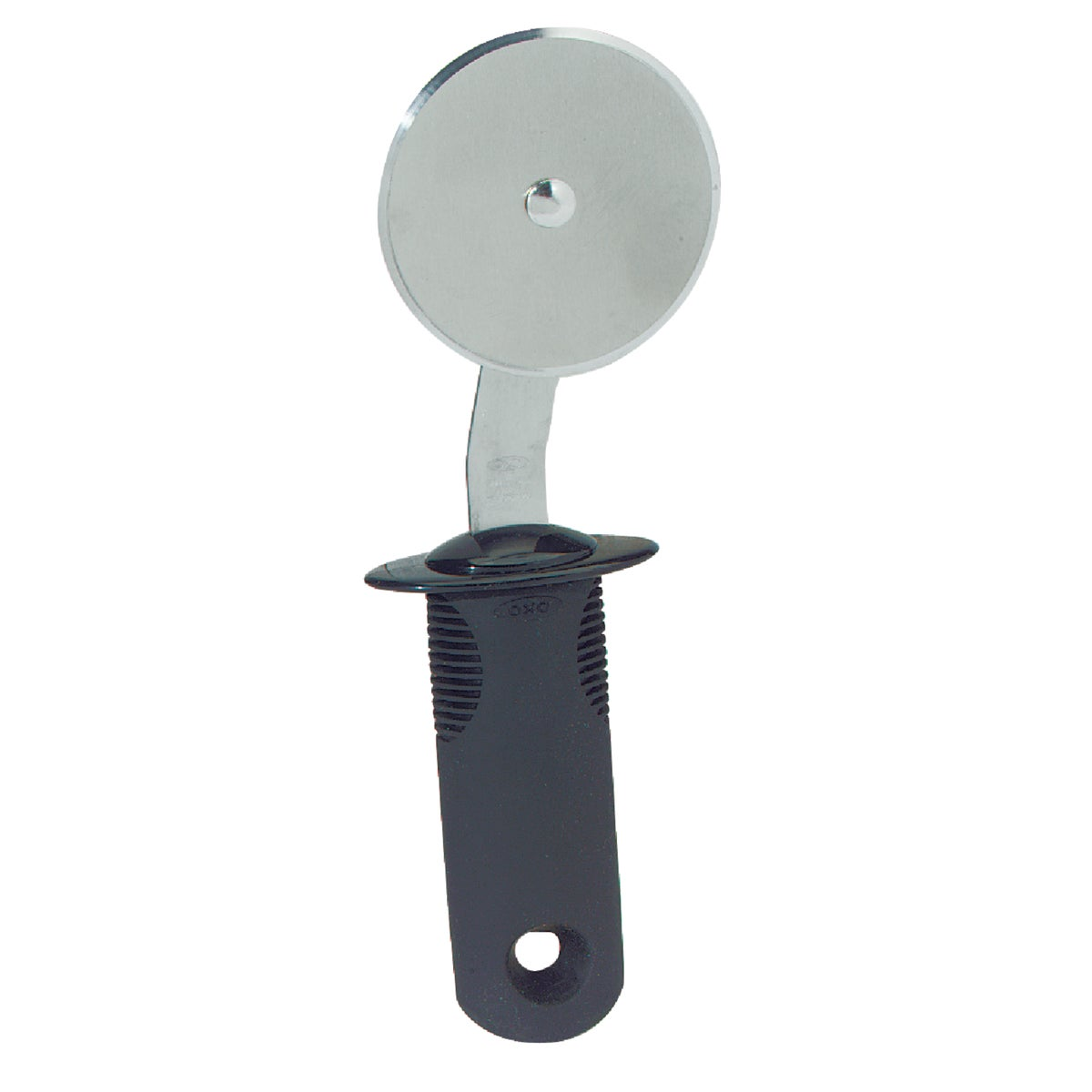PIZZA CUTTER - 20781 by Oxo International