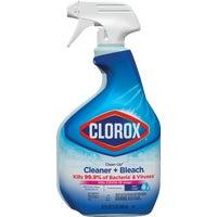 32Oz Clorox Clean Up