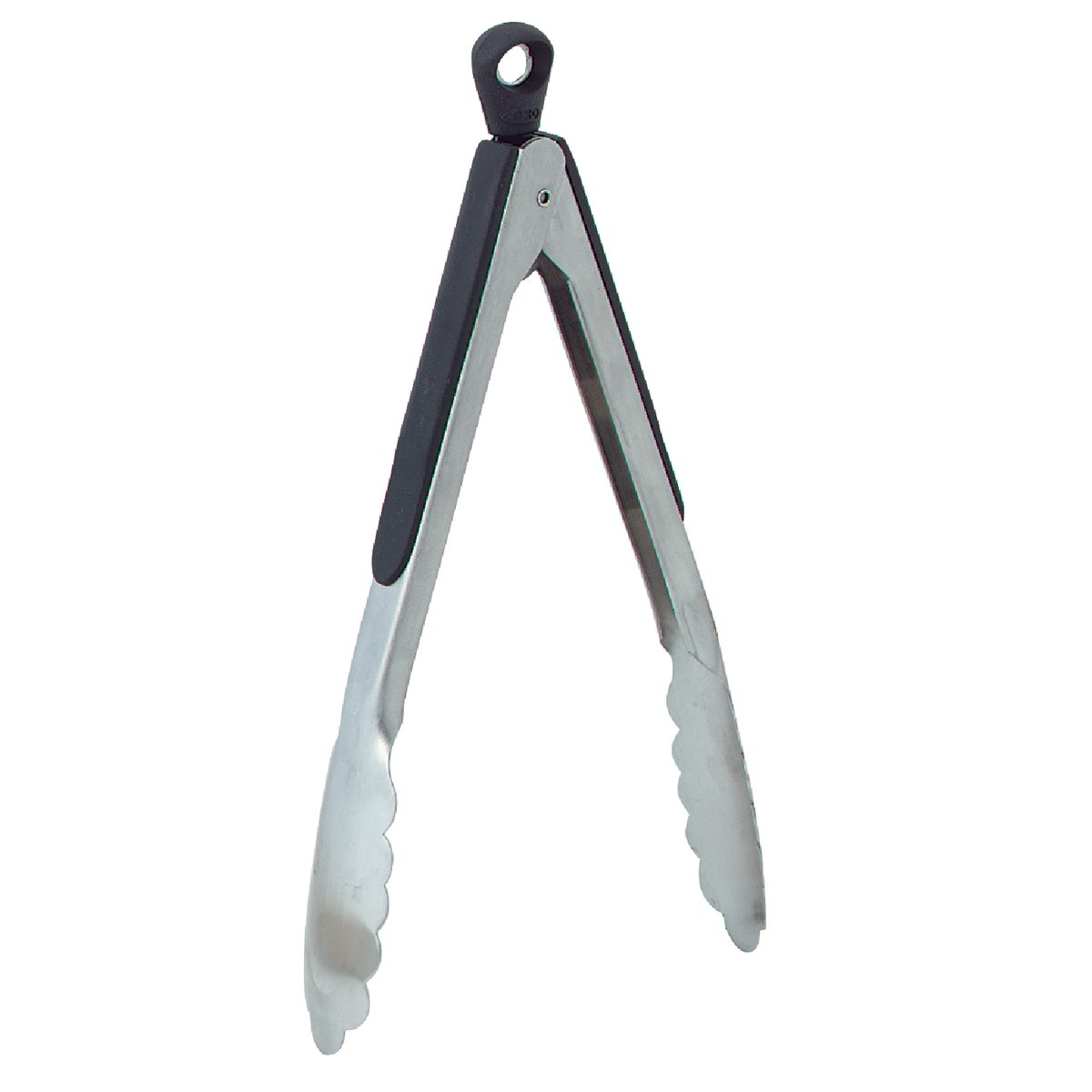 "9"" TONGS - 28481 by Oxo International"