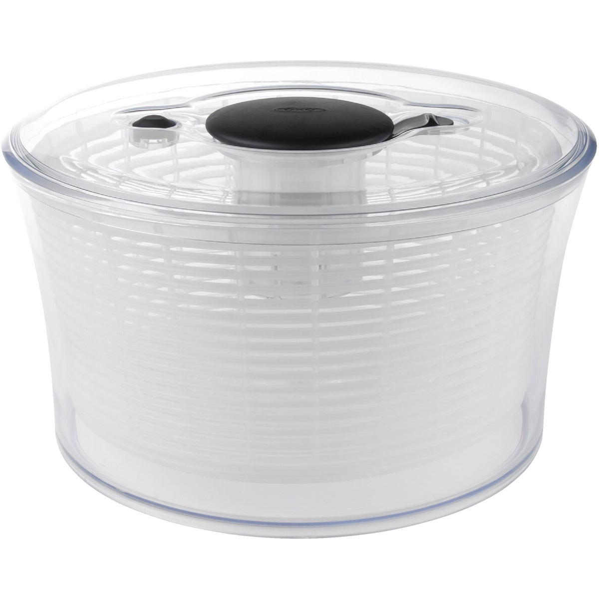 SALAD SPINNER - 32480 by Oxo International