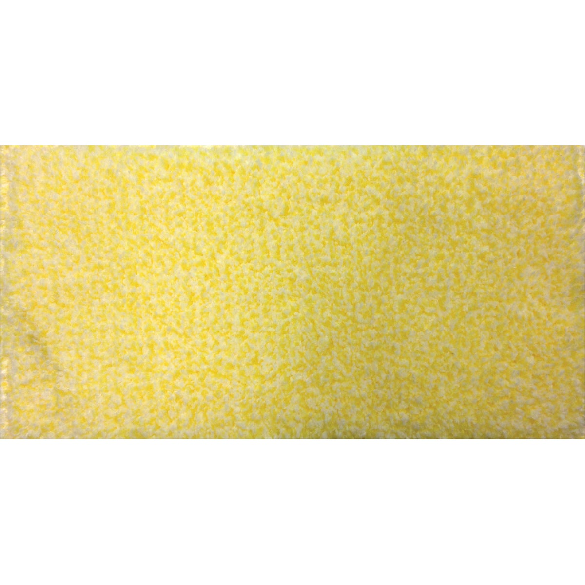 """7"""" FLOOR APPLICTR REFILL - 33307 by Ettore Products Co"""