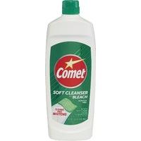 Soft Cleanser Cream