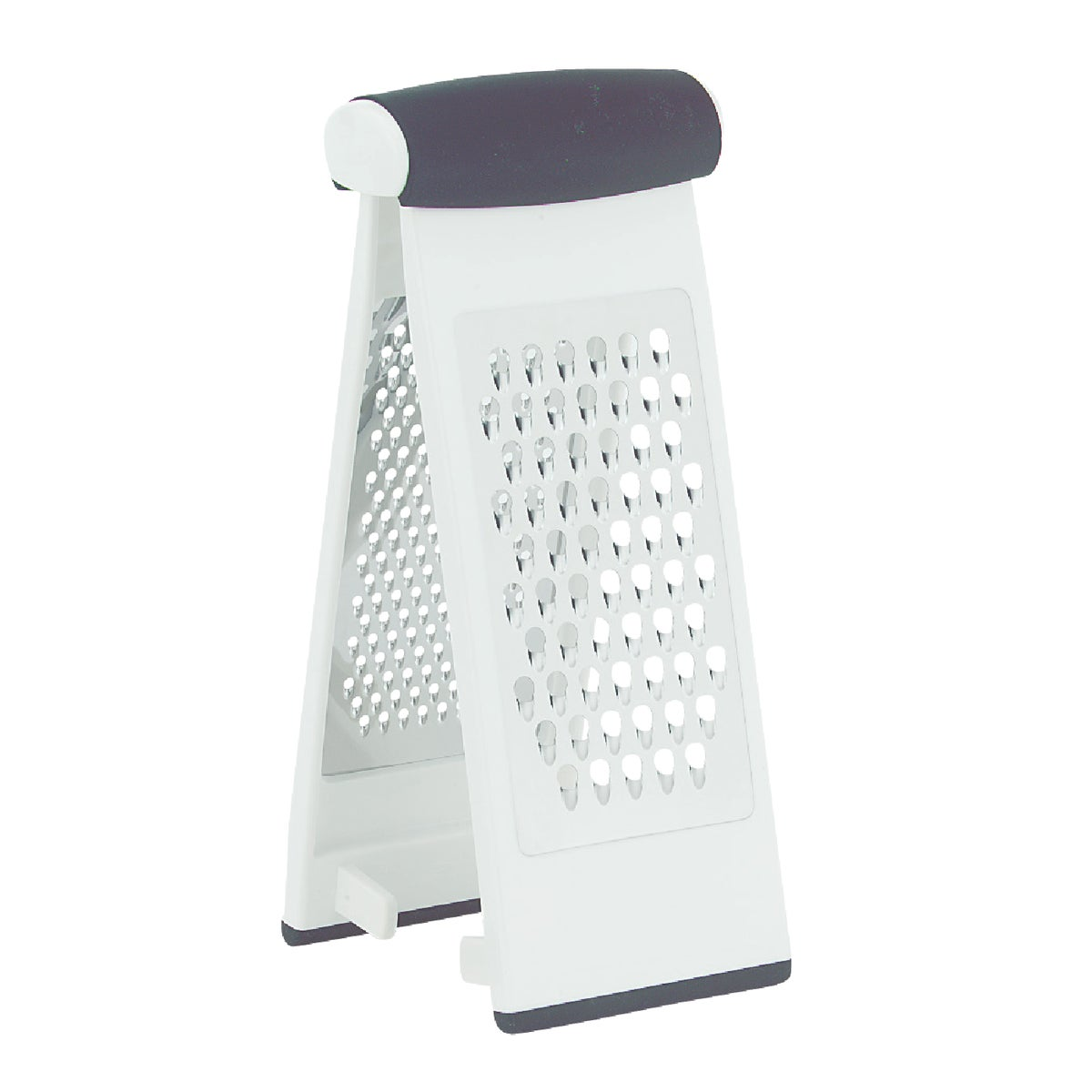MULTI GRATER - 32780 by Oxo International