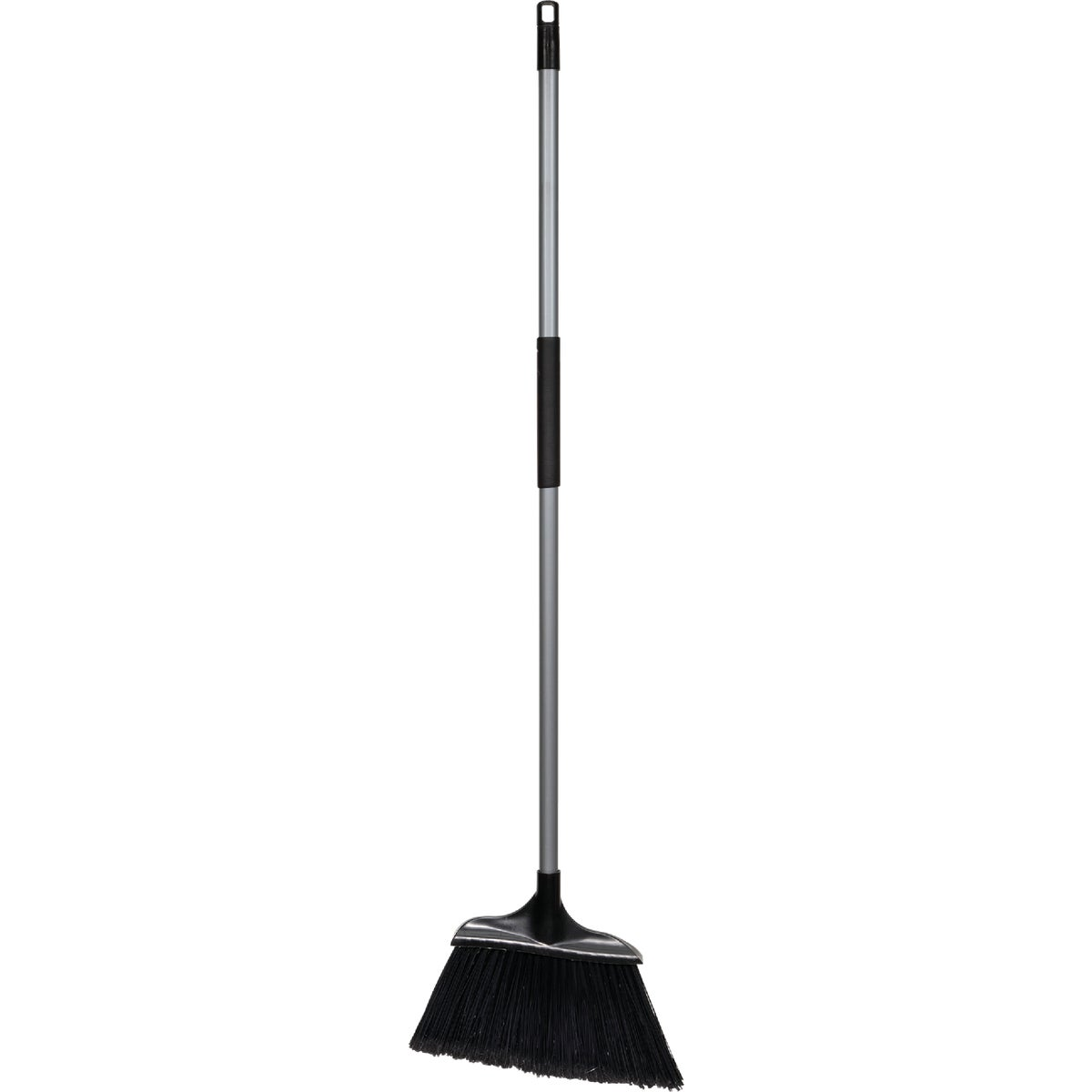 COMMERCIAL ANGLE BROOM