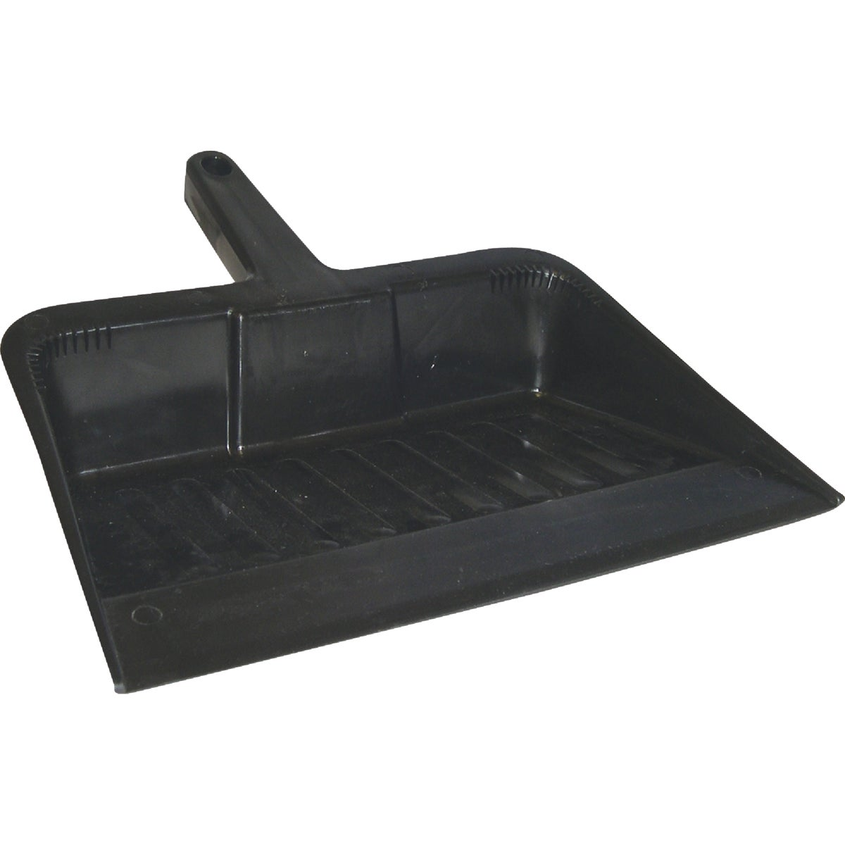 COMMERCIAL DUST PAN