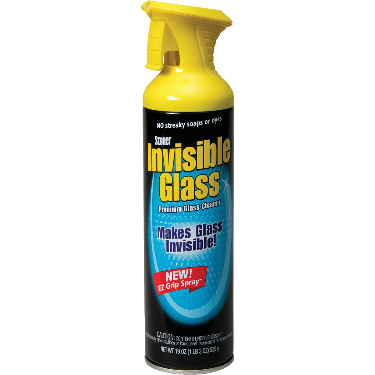 19OZ GLASS CLEANER - 91166 by Stoner