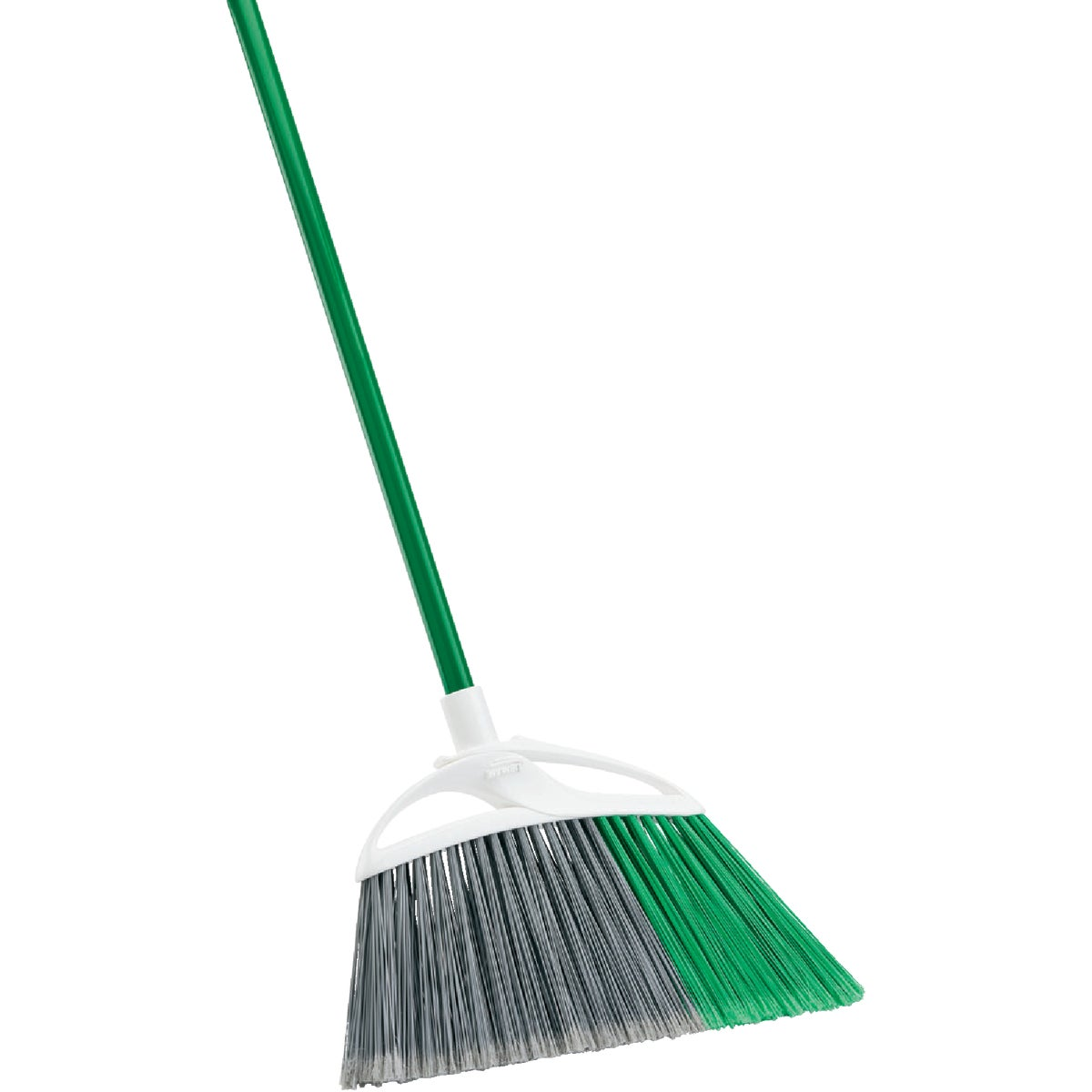 OUTDOOR ANGLER BROOM