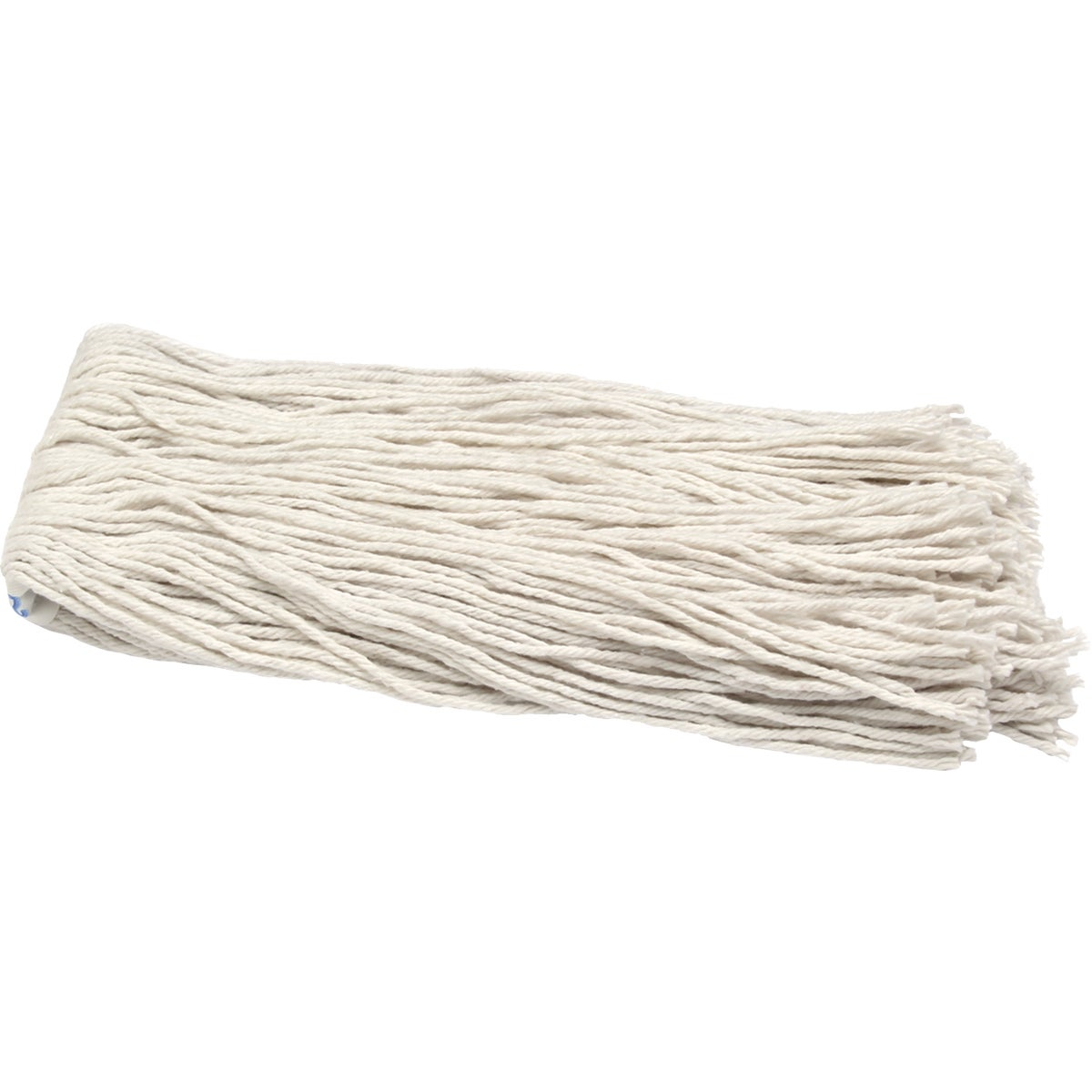 #32 COTTON MOP HEAD - 203201 by Harper Brush Incom