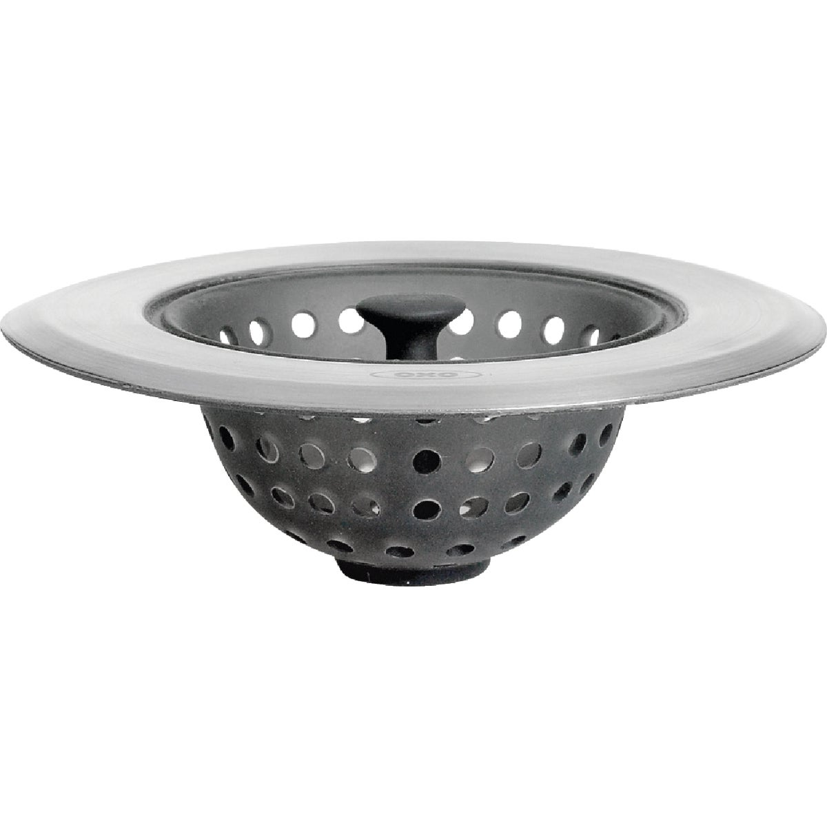 SILICONE SINK STRAINER - 1308200 by Oxo International