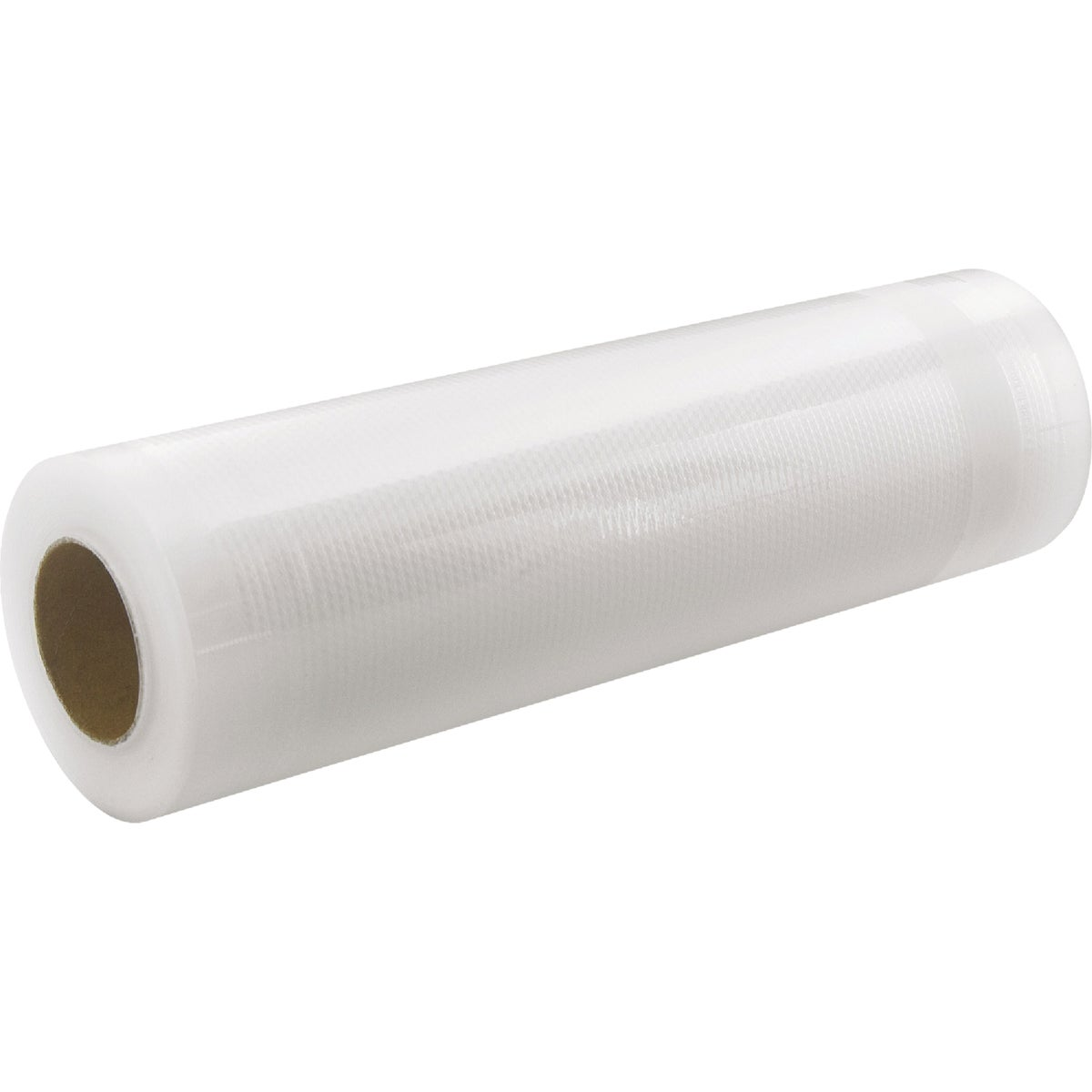 "8"" FOODSAVER SINGLE ROLL"