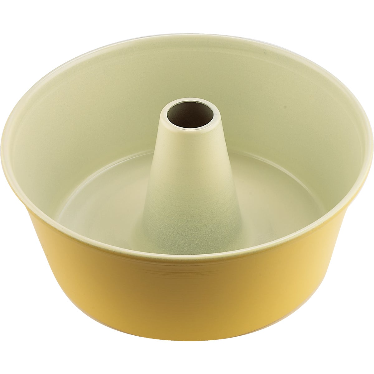 ANGEL FOOD CAKE PAN - 50922 by Nordic Ware/reitenba