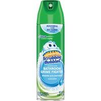 22Oz Dow Bathrm Cleaner