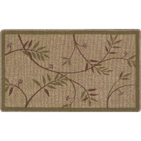 Bacova Guild FAIRLAWN BERBER RUG 31257