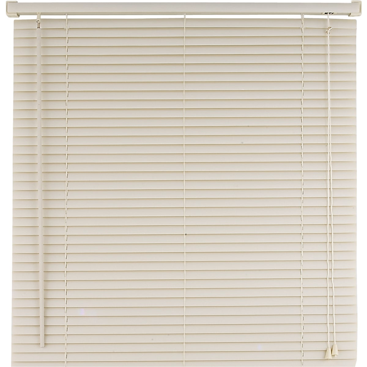23X42 ALABASTER BLIND - 15291 by Lotus Wind Incom