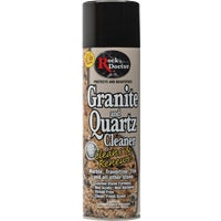 Apex Products 18OZ GRANITE CLEANER 35104