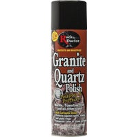 Apex Products 18OZ GRANITE POLISH 35105