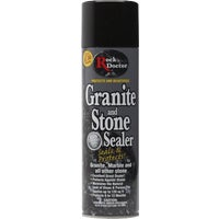 Apex Products 18OZ GRANITE SEALER 35106