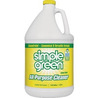 Sunshine Makers GALLON CLEANER 14010