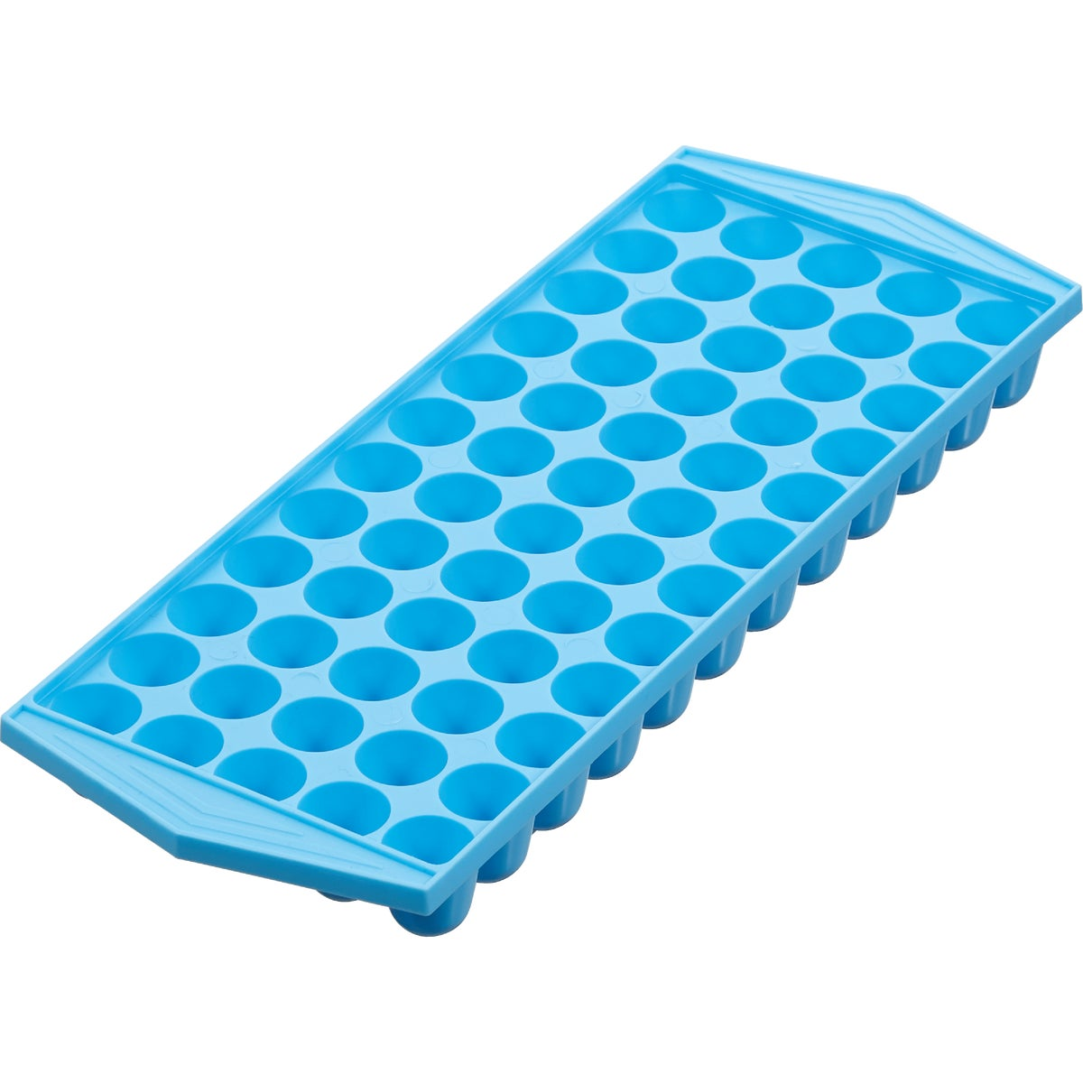 60 ICE CUBE TRAY - 00055 by Arrow Plastic Mfg Co