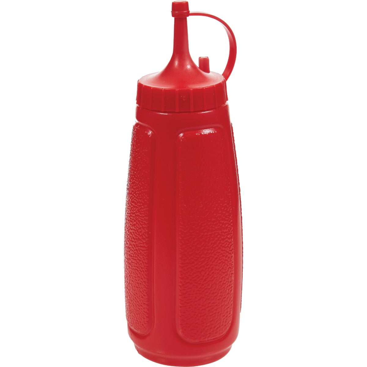 KETCHUP DISPENSER - 00065 by Arrow Plastic Mfg Co