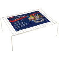 Panacea Products WIRE HELPER SHELF 40110