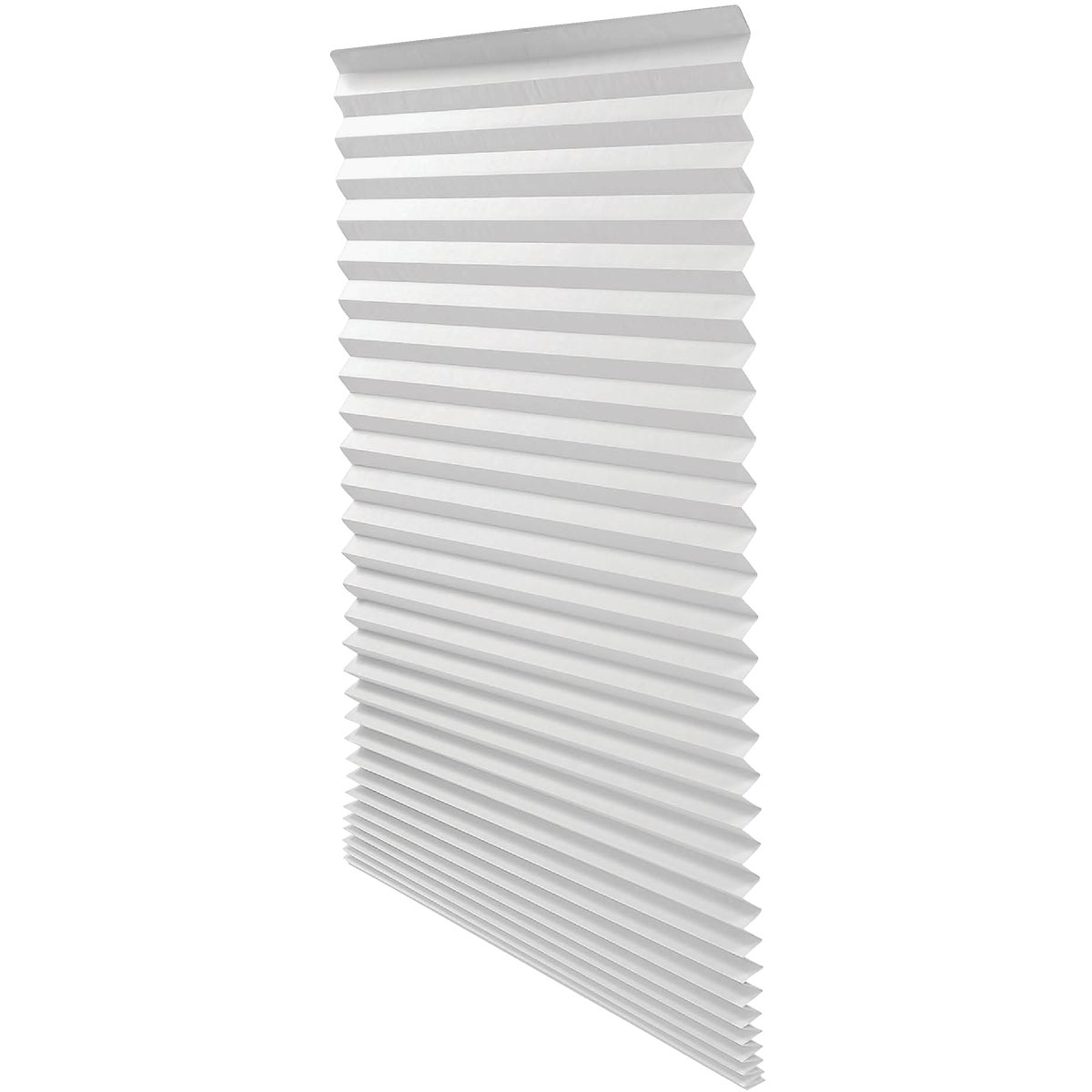 48X72 REDI SHADE - 3142376 by Redi Shade Inc