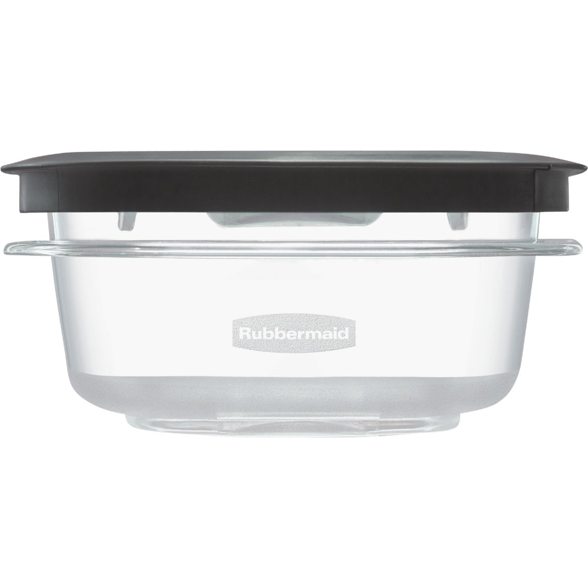 1.25C PREMIER CONTAINER - FG7H74TRCHILI by Rubbermaid Home
