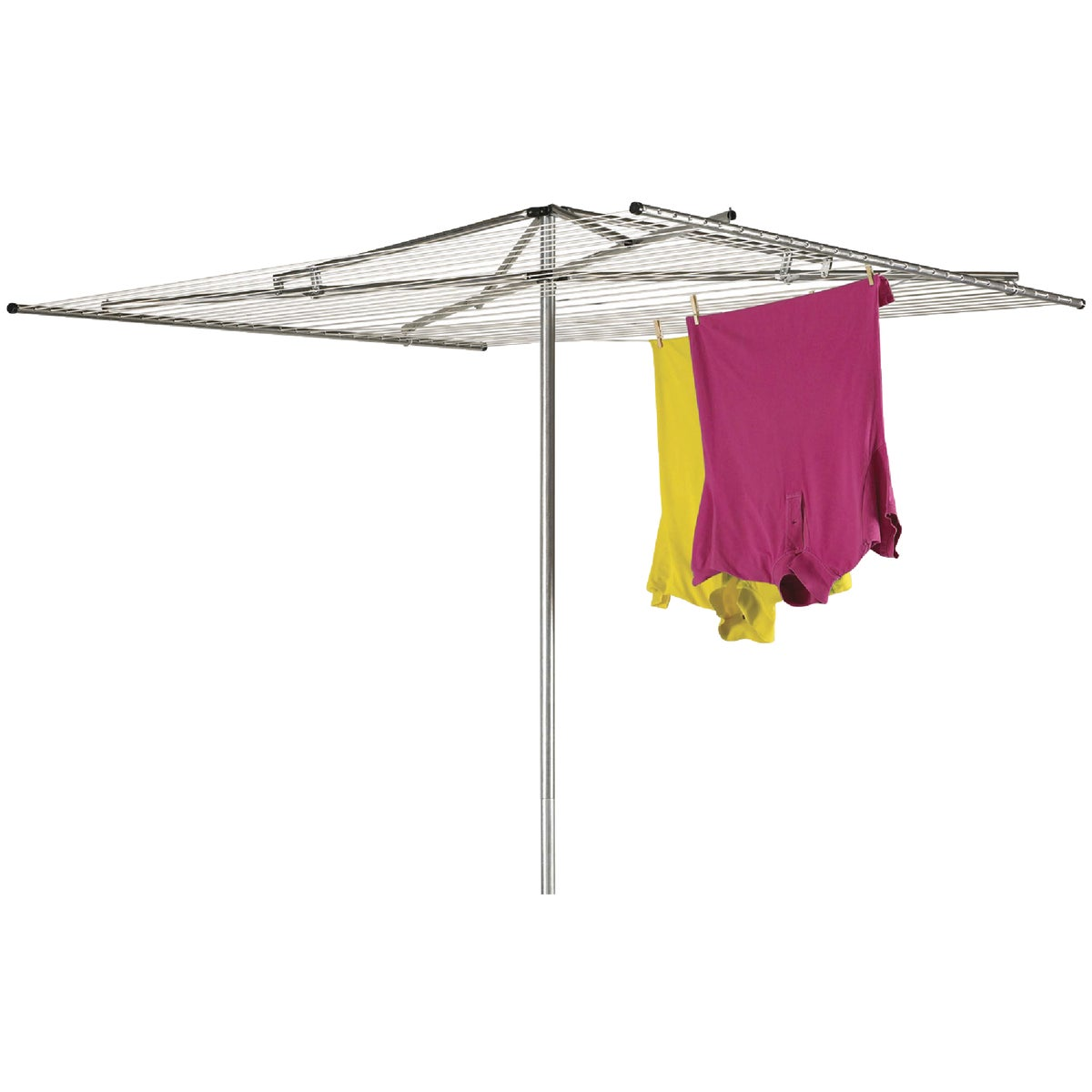 OUTDOOR CLOTHES DRYER - 3000 by Household Essentials