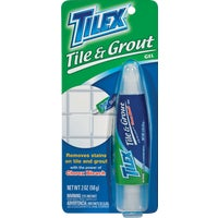 Tilex Tile & Grout Pen