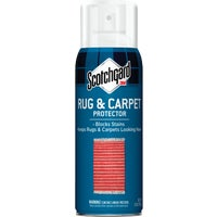 Scotchgard Spray Carpet Protector, 4406-14