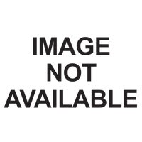 Arrow Plastic 10OZ RAINBOW TUMBLER 106