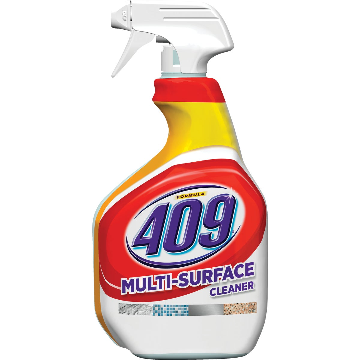REGULAR 409 CLEANER - 00889 by Clorox/home Cleaning