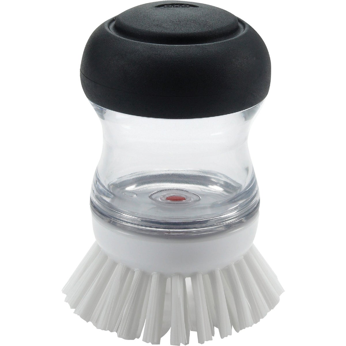 DISH BRUSH - 36481 by Oxo International