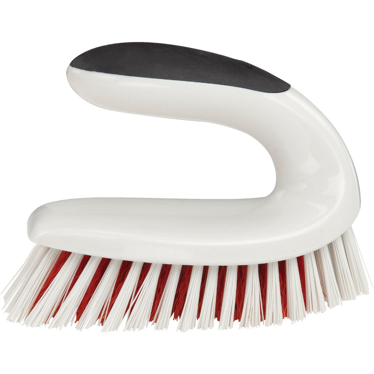 SCRUB BRUSH - 33881 by Oxo International