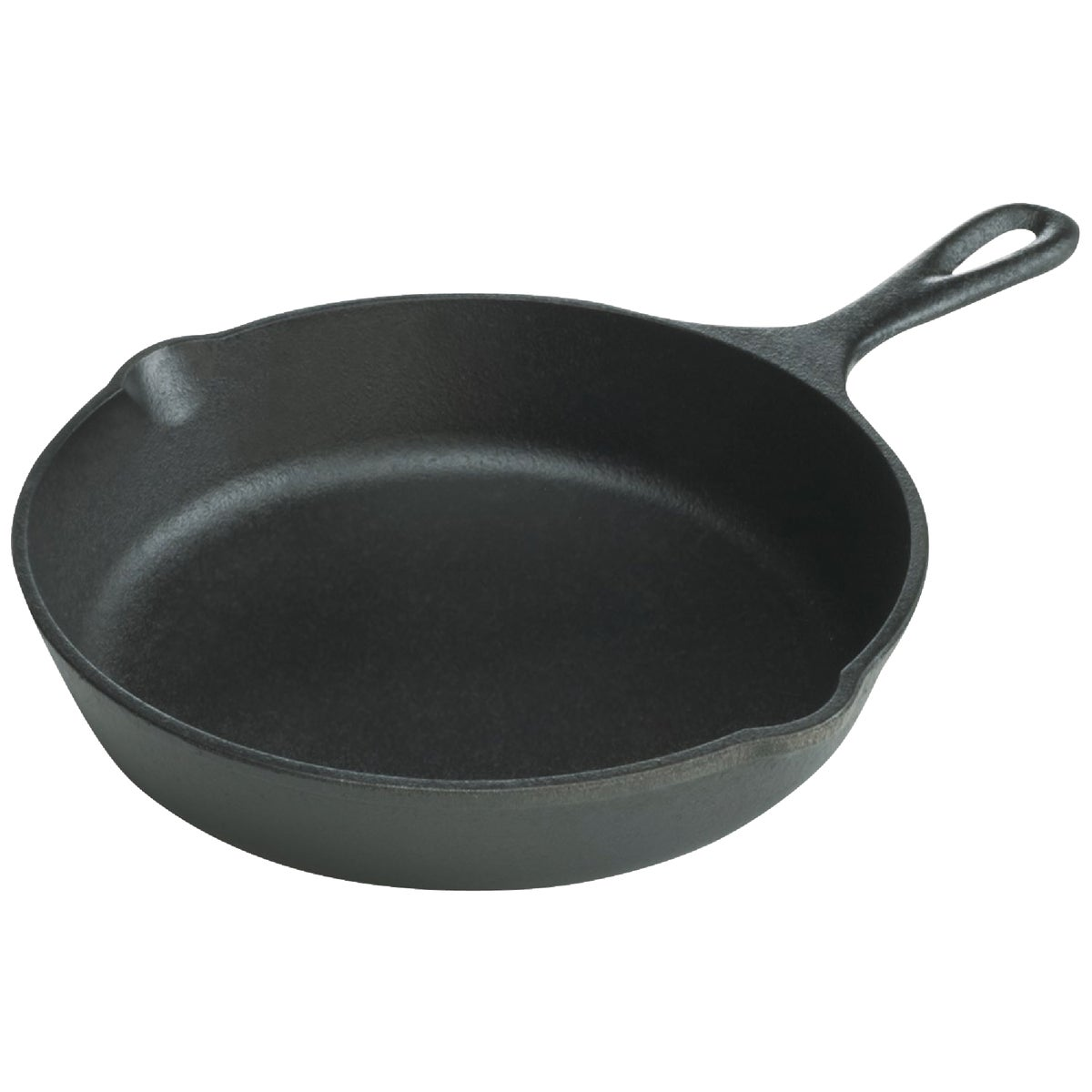 "8"" SKILLET - L5SK3 by Lodge Mfg Co"