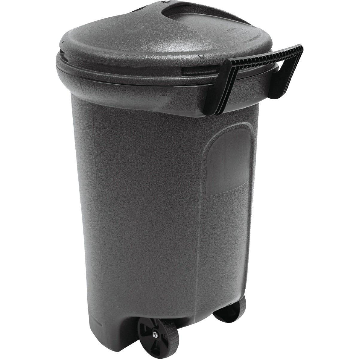 32GAL CRITTR-PROOF TRASH - TB0026 by United Solutions