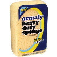Armaly Brands HEAVY DUTY SPONGE 401